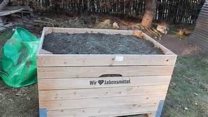 Hochbeet Befüllen Rindenmulch : hochbeet bauen ohne folie garten und komposterde youtube ~ A.2002-acura-tl-radio.info Haus und Dekorationen
