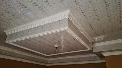 cape designs affordable pvc ceilings wall panels cape town