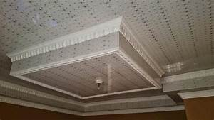 Affordable PVC Ceilings & Wall Panels, Cape Town