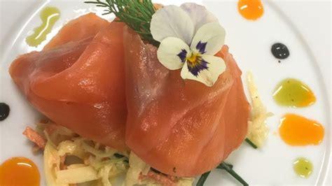 cote cuisine jougne restaurante coté cuisine en jougne ú opiniones