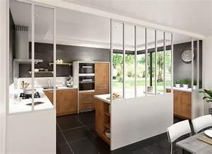 beautiful couleur mur cuisine blanche images joshkrajcik With ordinary couleur de peinture bleu 0 couleur peinture cuisine 66 idees fantastiques