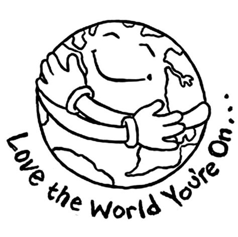 earth day coloring pages  coloring pages  kids