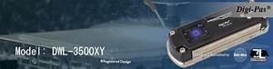 Digitale Wasserwaage Test : dwl 3500xy digitale 2 achsen hochpr zisions wasserwaage digi pas deutschland ~ Orissabook.com Haus und Dekorationen