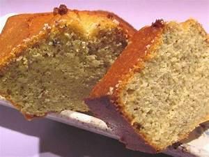 Gateau Sans Lactose : recettes de g teau sans gluten de bien manger sans gluten ~ Melissatoandfro.com Idées de Décoration