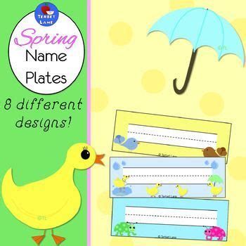 17 best ideas about cubby labels on 981 | 7e26997ee656f375d9b8ebcfe495ed2e