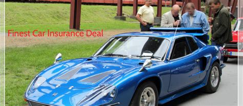 car insurance deals car insurance tips archives free price compare
