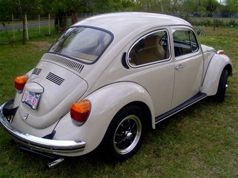 sb  volkswagen super beetle specs