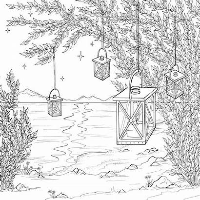 Coloring Pages Random Debbie Macomber Colouring Books