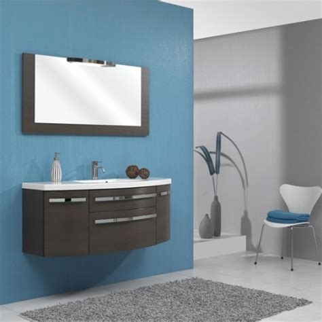 leroy merlin meuble salle de bain meuble haut salle de bain leroy merlin