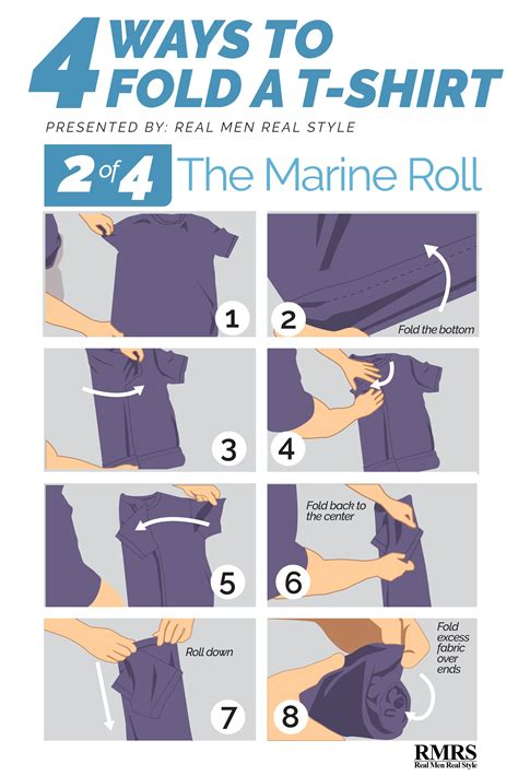 how to fold a shirt how to fold t shirts in under 3 seconds t shirt folding