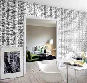 Wall Design Patterns In Simple Minimalist Ideas / design bookmark #11710