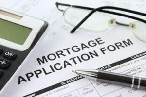 chase bank mortgage rates jp morgan chase refinance rates