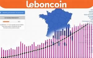Le Bon Coin Lorraine Bricolage : le bon coin guadeloupe electromenager les ~ Dailycaller-alerts.com Idées de Décoration