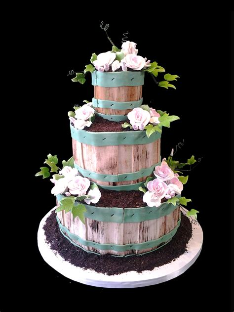 Wedding Cakes Lehigh Valley Specialty Cakes Piece