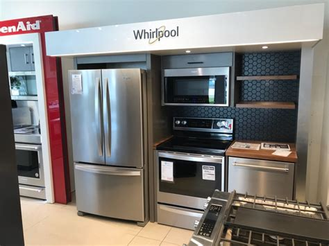 storage for kitchen appliances ben s appliances appliance repair in surrey homestars 5865