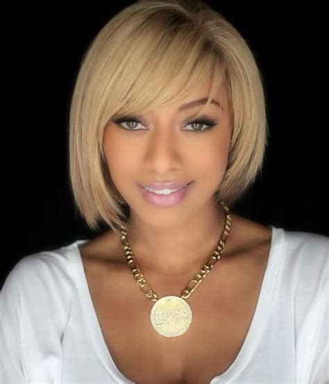 Hilson Hairstyles by Hilson The Epitome Of My Black