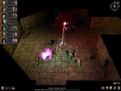 dungeon siege 3 torrent dungeon siege legends of aranna скачать торрент бесплатно