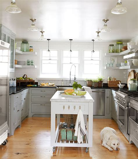 mels country kitchen le charme du maison quot country quot so lovely home 4060