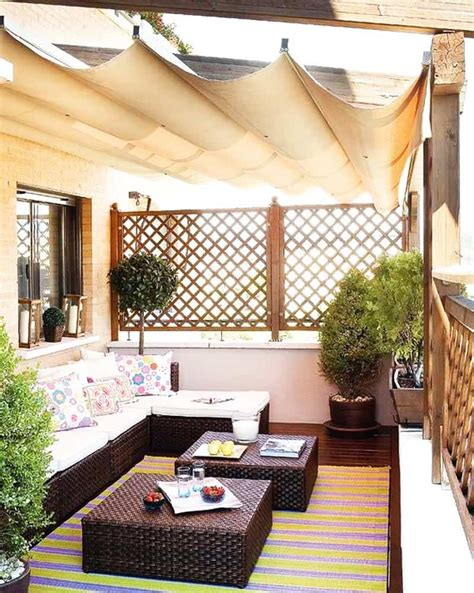 balcony designs  beautiful ideas  decorating