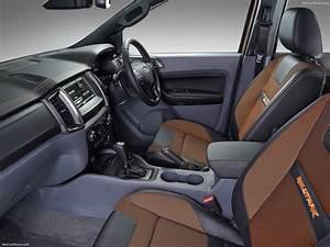 Ford Ranger Interieur : 2018 ford ranger wildtrak interior 2017 2018 2019 ford price release date reviews ~ Medecine-chirurgie-esthetiques.com Avis de Voitures