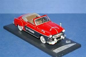 Renault Joué Les Tours : renault fr gate le figaro tour de france 1956 die cast cycling cars pinterest shops tour ~ Gottalentnigeria.com Avis de Voitures