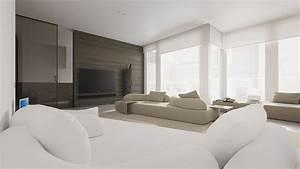 Minimal Design  Ecco Come Arredare Una Casa Di Tendenza