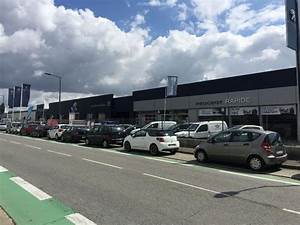 Garage Auto Toulouse : peugeot psa retail toulouse montaudran concessionnaire garage automobile 28 avenue didier ~ Medecine-chirurgie-esthetiques.com Avis de Voitures