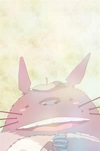 15 best images about Tonari no Totoro on Pinterest ...