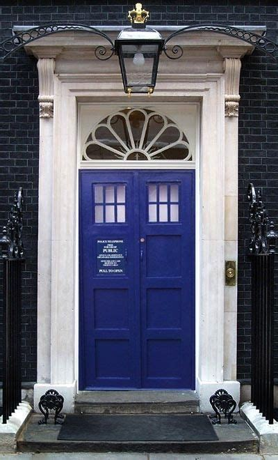 front door door paint colors front doors and tardis door