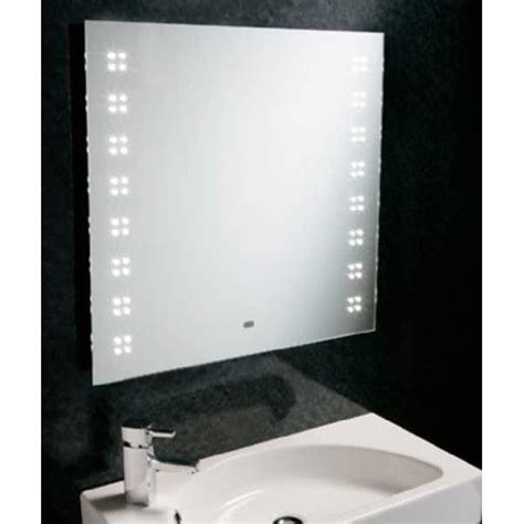 Heated Bathroom Mirrors With Lights by 107 Best Bathroom Lighting Mirror Images On