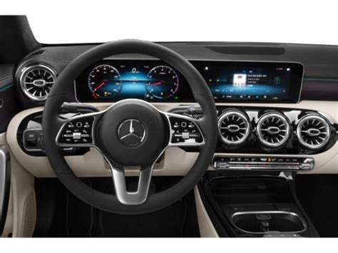 Log in or register to post comments. 2020 Mercedes-Benz CLA 250 in Oxnard, CA | Los Angeles, CA Mercedes-Benz CLA