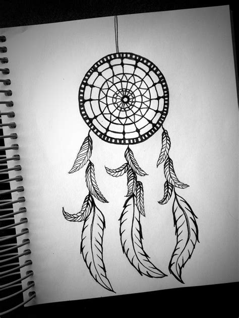 cool drawing designs cool drawing ideas for artists