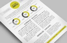 Give Me An Exle Of A Resume by Bullet Point Resume Template Http Www Resumeedge