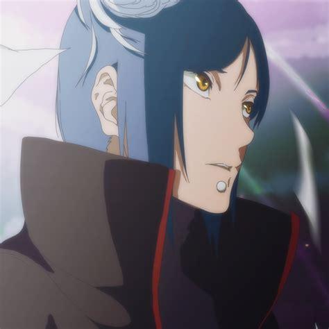 Naruto Forum Avatar Profile Photo Id 164136 Avatar
