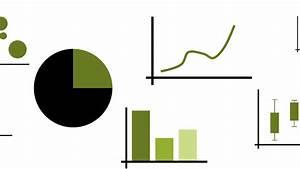 Welche Diagramme  U0026 Charts F U00fcr Reportings Nutzen  Ein Leitfaden