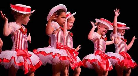christmas concerts for preschoolers 23 best images about mrs a show ideas on 114