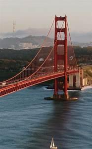 San Francisco Bilder : san francisco san francisco travel ~ Kayakingforconservation.com Haus und Dekorationen