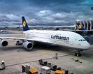 Do Lufthansa Miles & More Miles Expire? - AwardWallet Blog