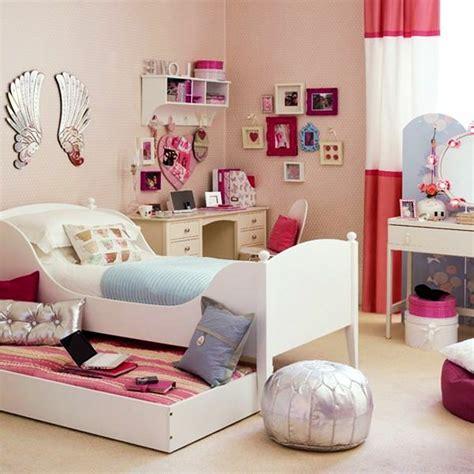 Jugendzimmer Cool Gestalten by 105 Coole Tipps Und Bilder F 252 R Jugendzimmergestaltung