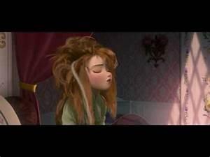 Let it Go (EU Portuguese) - Disney Frozen with lyrics ...
