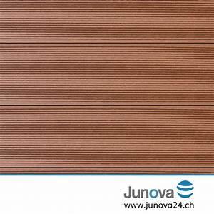 Bambus Terrassendielen Erfahrungen : wpc erfahrungen wpc erfahrungen haushaltsger te wpc dielen erfahrung haus dekoration ~ Sanjose-hotels-ca.com Haus und Dekorationen