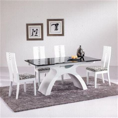 8 seater glass dining table 8 seater extendable glass dinner table set glass table top