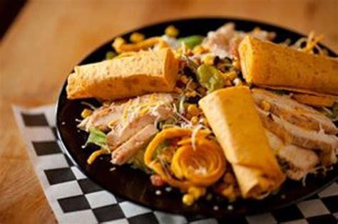 chicken and rib crib rib crib city menu prices restaurant reviews