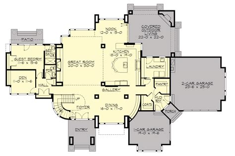 house floor plans with pictures lowes house plans webbkyrkancom webbkyrkancom luxamcc