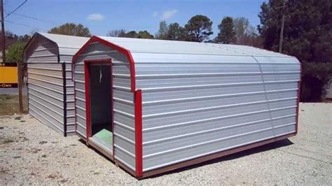 used storage sheds craigslist storage sheds marvellous used outdoor storage sheds hd