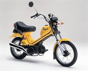 Moped 50ccm Yamaha : 1000 images about yamaha scooter moped on pinterest ~ Jslefanu.com Haus und Dekorationen