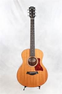 Photos of Taylor (new) GS Mini Mahogany Acoustic Guitar