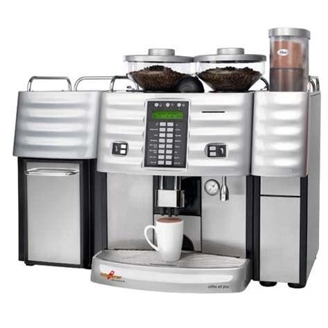 schaerer coffee schaerer coffee