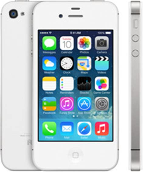 iphone 4s resolution iphone 4s technical specifications 1812