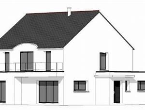 Comment Dessiner Une Maison En 3d Dessin De Facile T